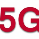 Huawei wird 600 Millionen Dollar für die Forschung zu 5G investieren bevor 2018