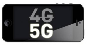 5g Replace 4G