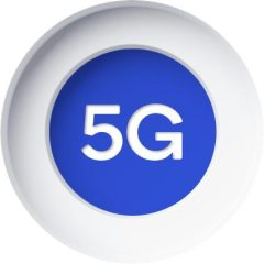5G News | 5G Gadgets | 5G Cellular