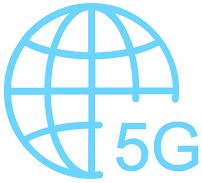 5G Forum for 5G Gadgets & Broadband