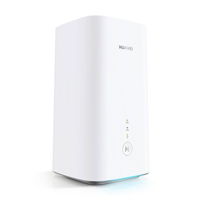 Huawei Released a New 5G Router – 5G CPE Pro 2